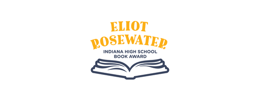 ROSIE BOOK AWARD